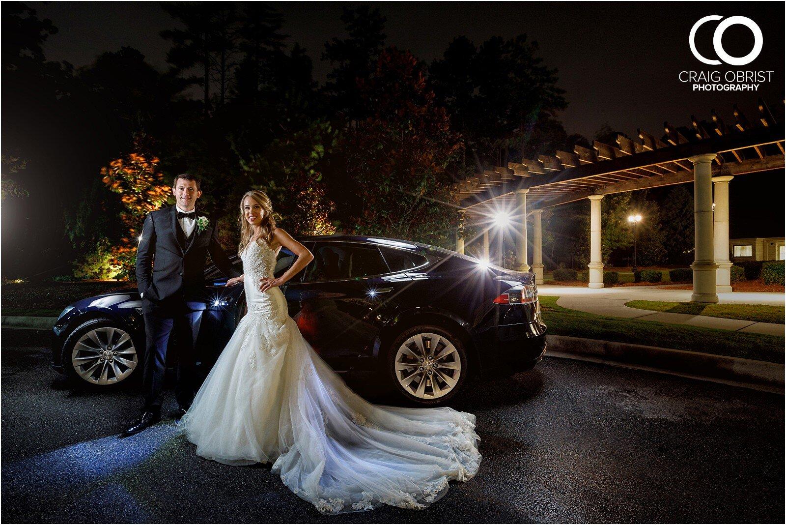 Ashton Gardens Atlanta Wedding Portraits_0082-1.jpg