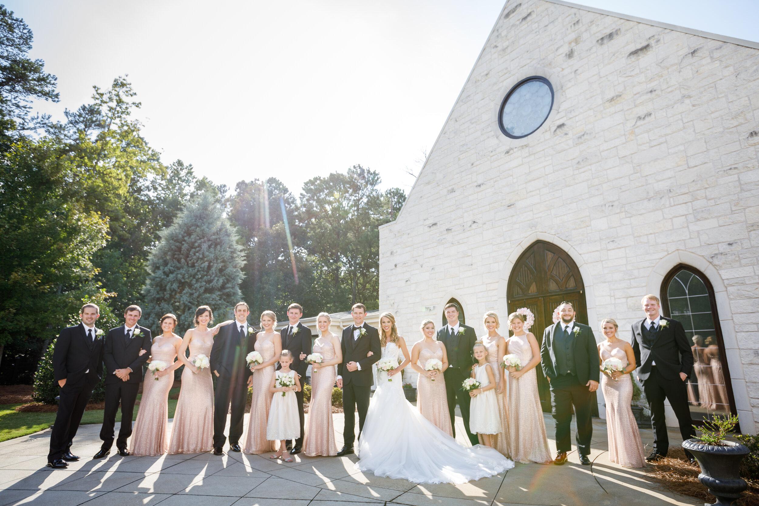 Ellen Jeremy Wedding 283.jpg