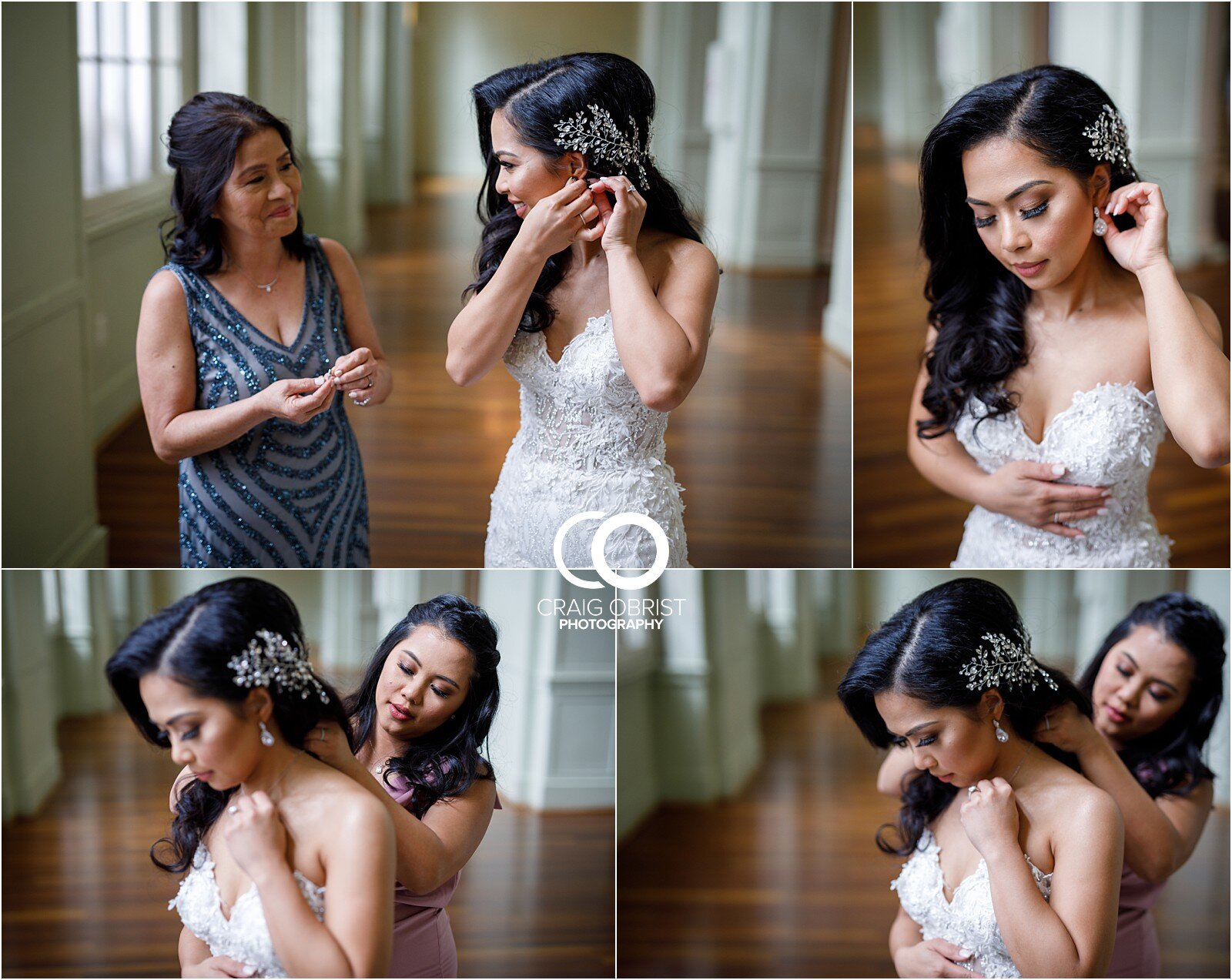 The biltmore Ballroom atlanta wedding portraits_0009.jpg