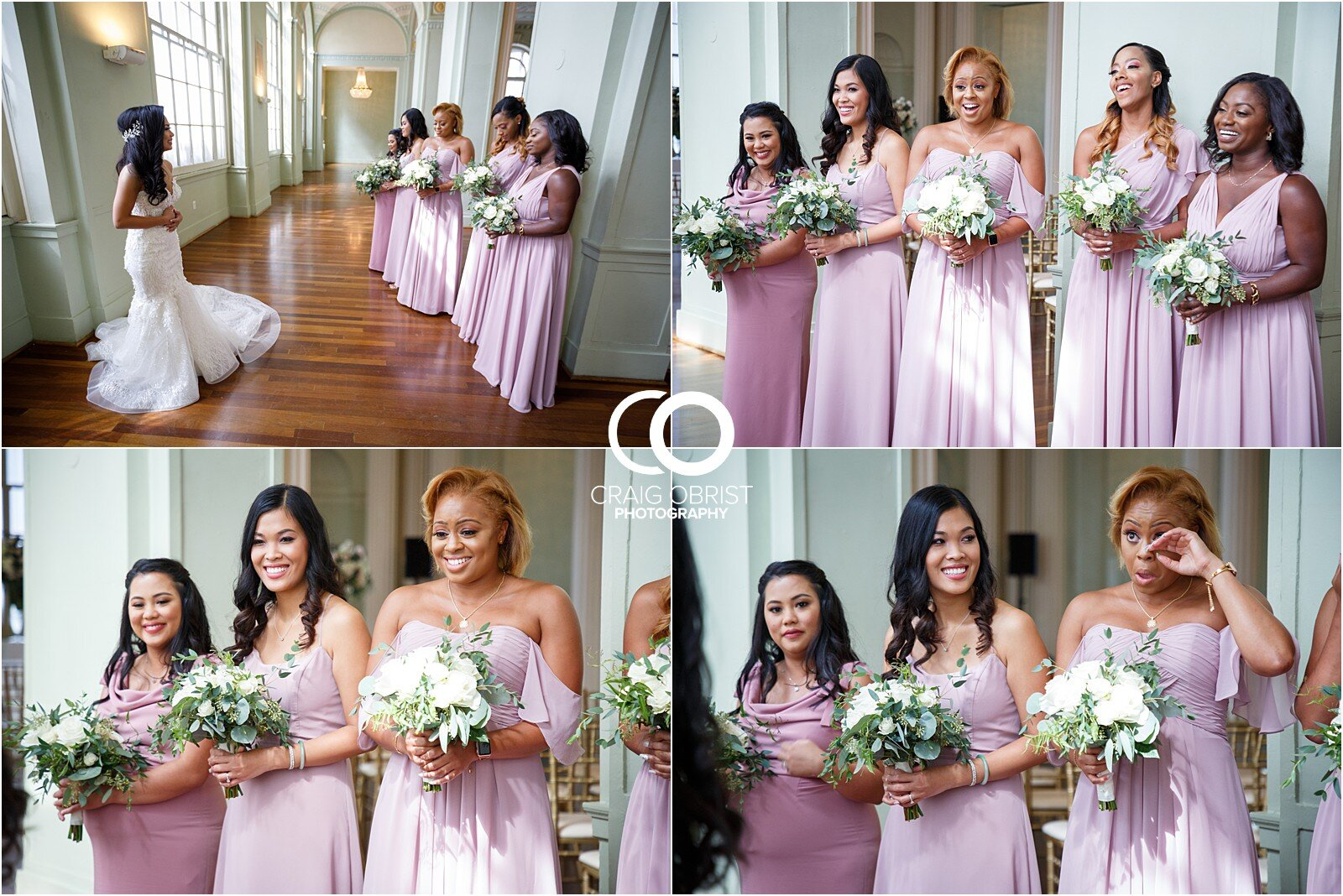 The biltmore Ballroom atlanta wedding portraits_0015.jpg