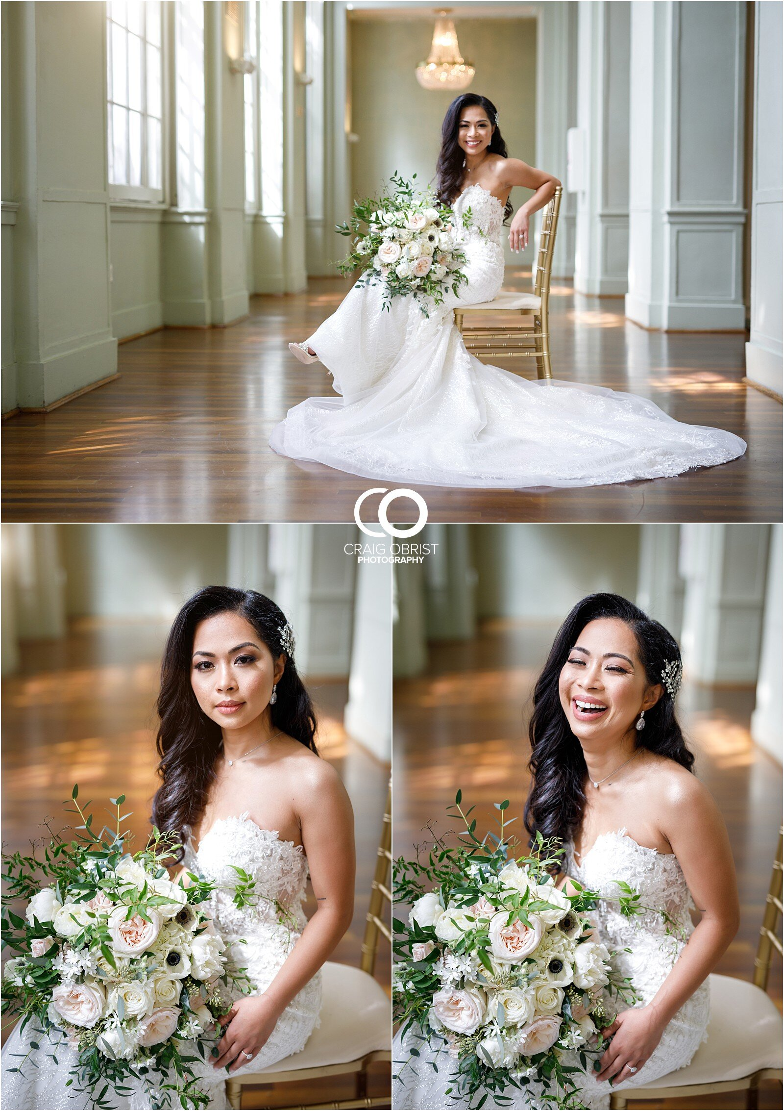 The biltmore Ballroom atlanta wedding portraits_0014.jpg