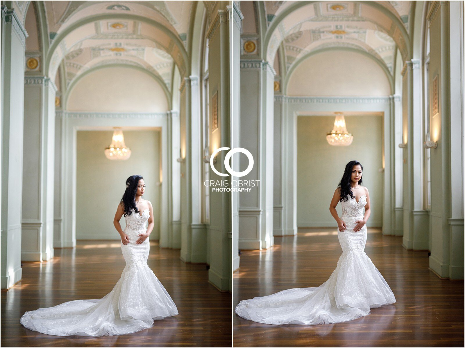 The biltmore Ballroom atlanta wedding portraits_0016.jpg