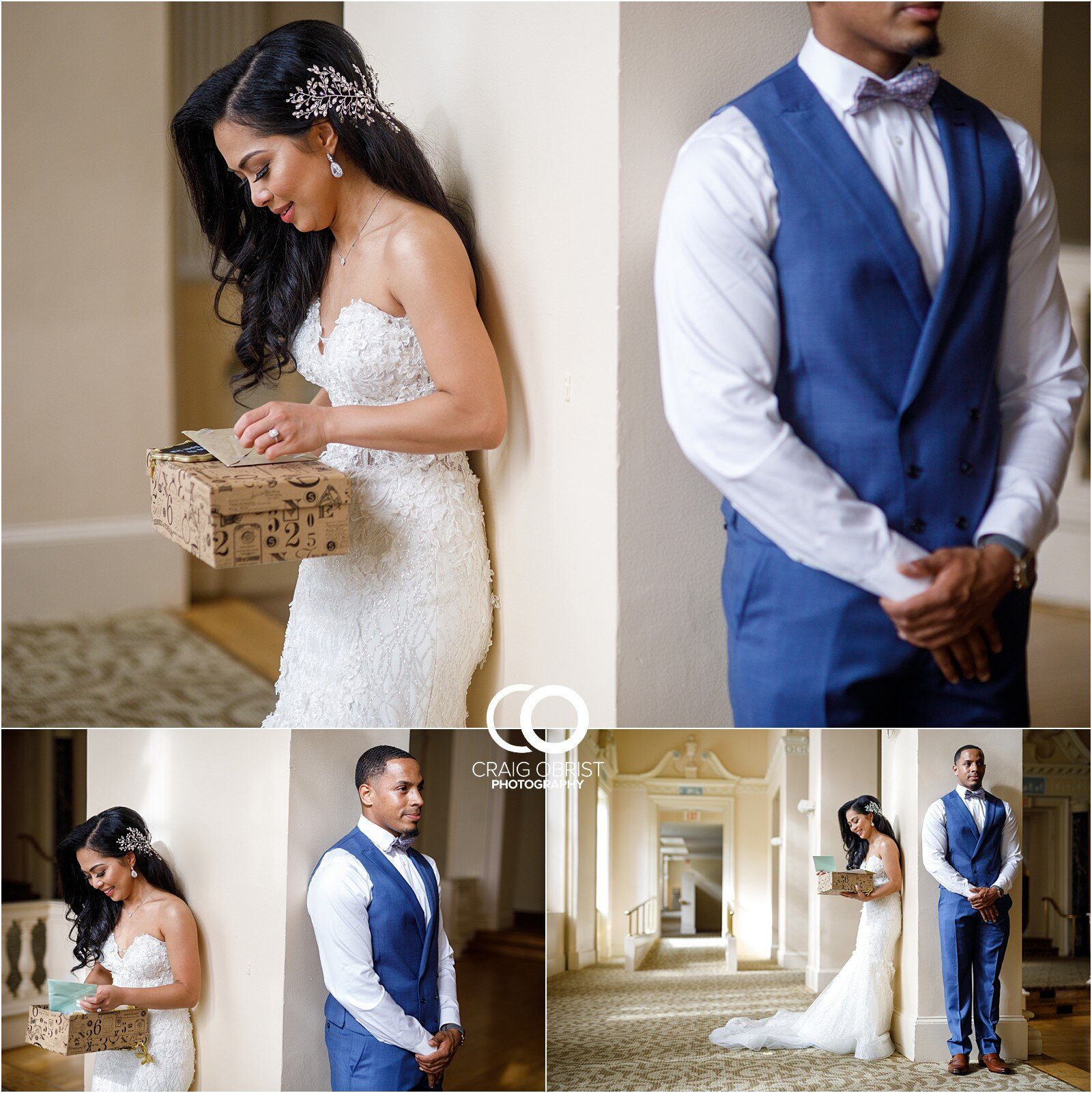 The biltmore Ballroom atlanta wedding portraits_0043.jpg