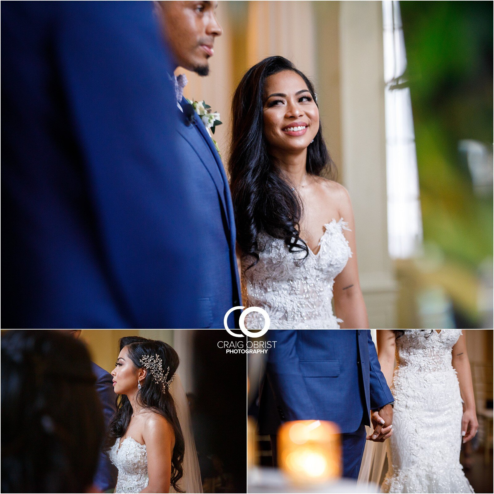 The biltmore Ballroom atlanta wedding portraits_0050.jpg