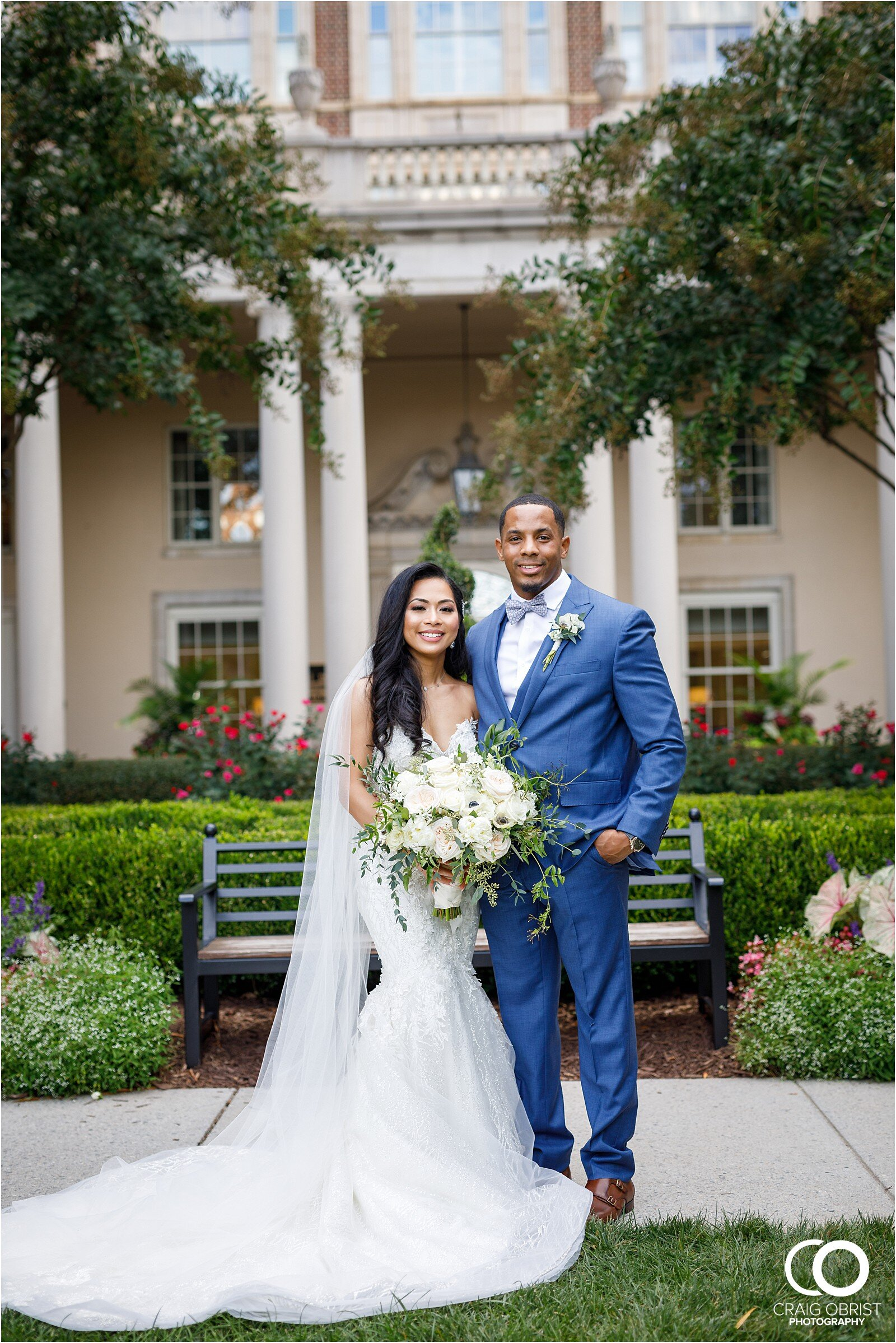The biltmore Ballroom atlanta wedding portraits_0059.jpg