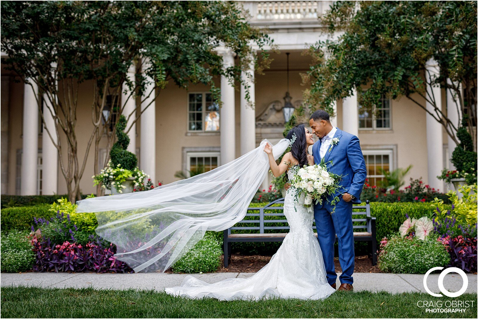 The biltmore Ballroom atlanta wedding portraits_0060.jpg