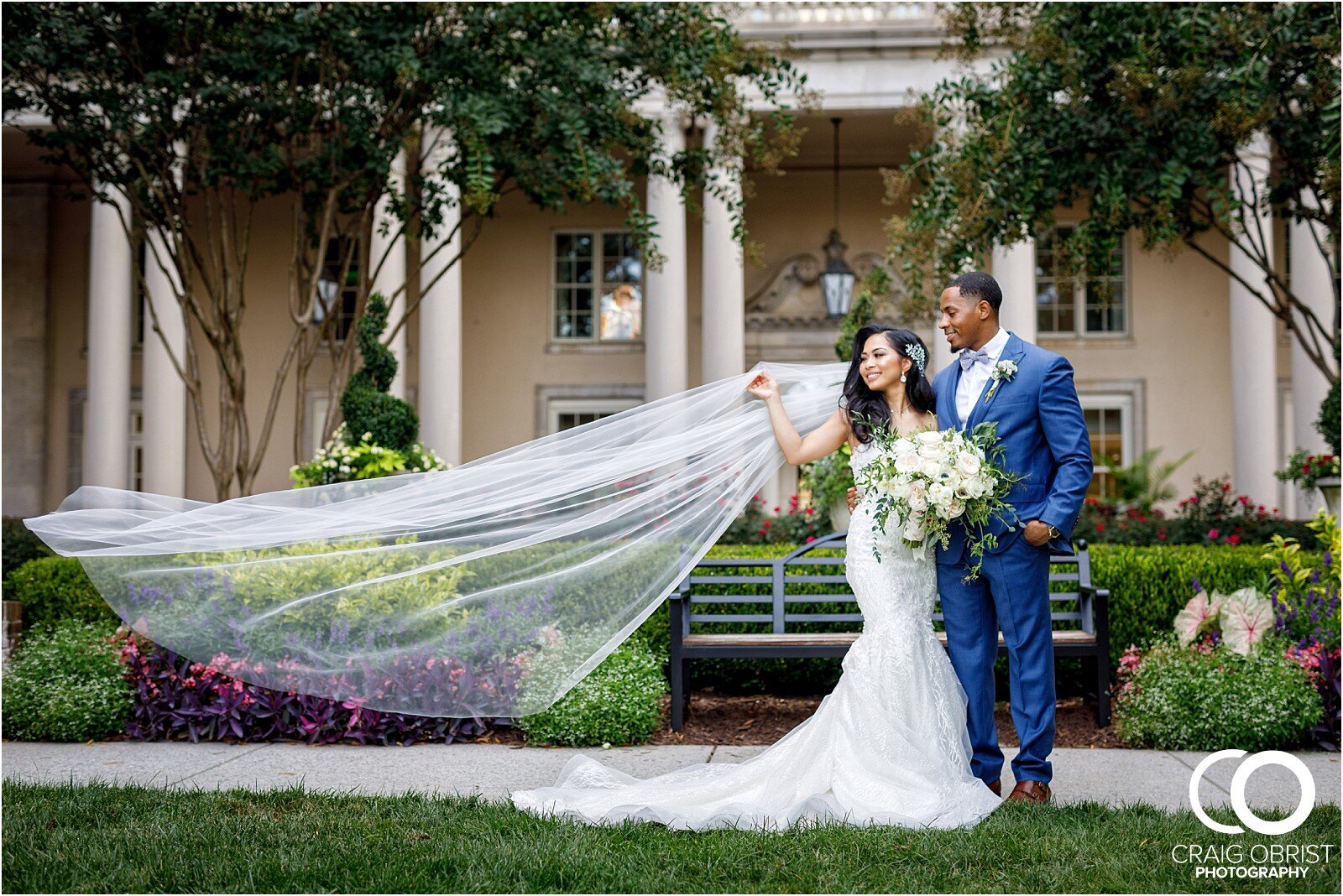 The biltmore Ballroom atlanta wedding portraits_0061.jpg