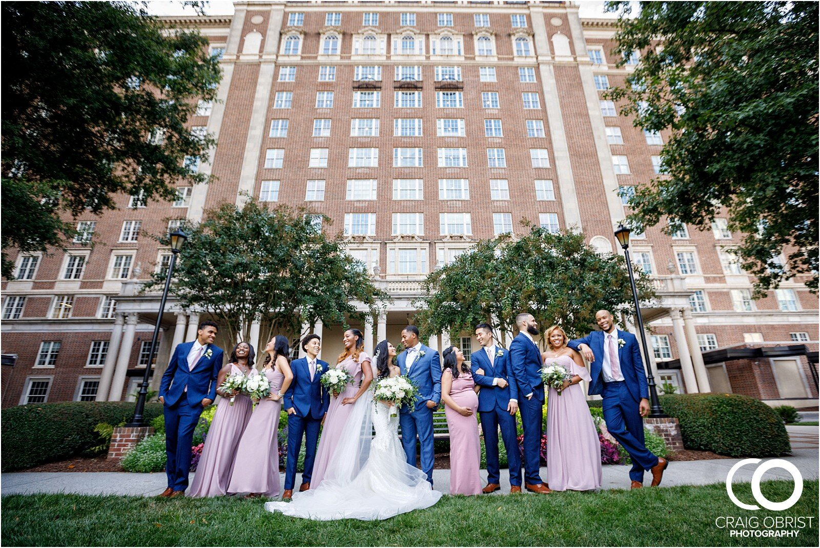 The biltmore Ballroom atlanta wedding portraits_0063.jpg