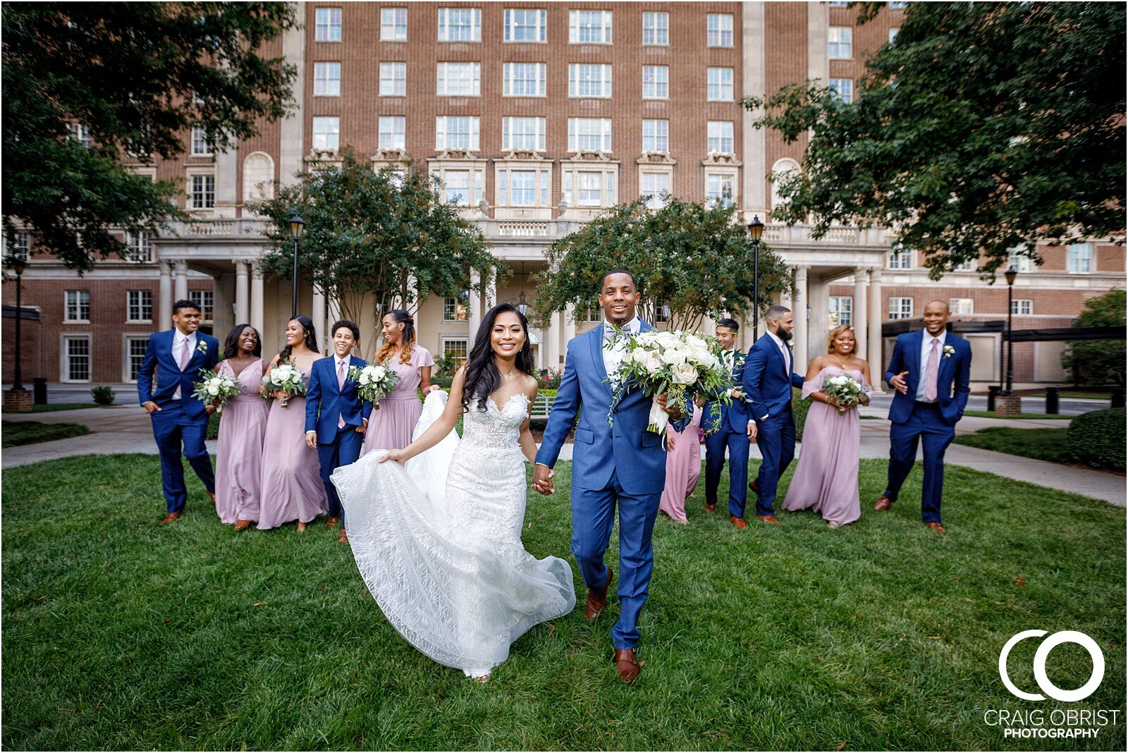 The biltmore Ballroom atlanta wedding portraits_0066.jpg