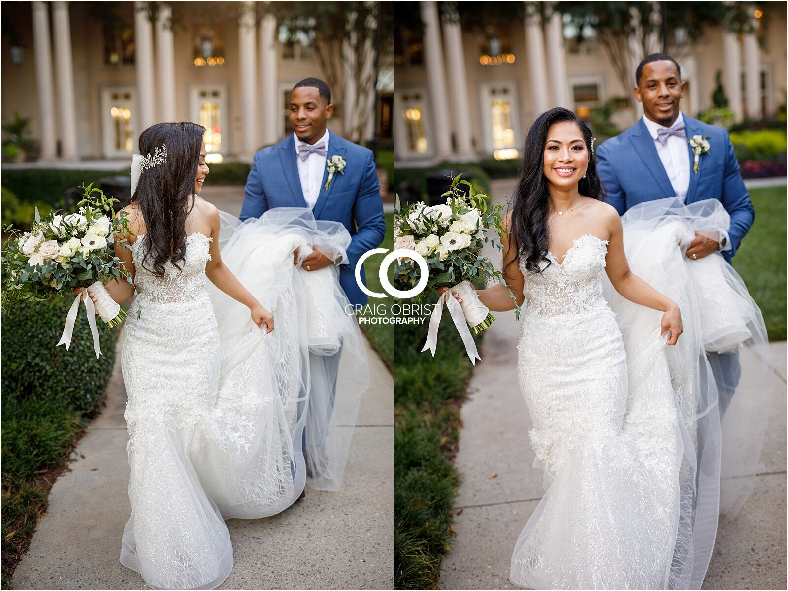 The biltmore Ballroom atlanta wedding portraits_0069.jpg