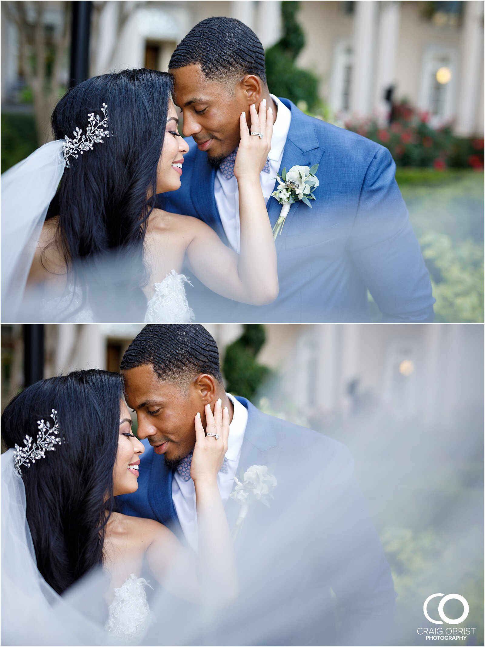 The biltmore Ballroom atlanta wedding portraits_0072.jpg