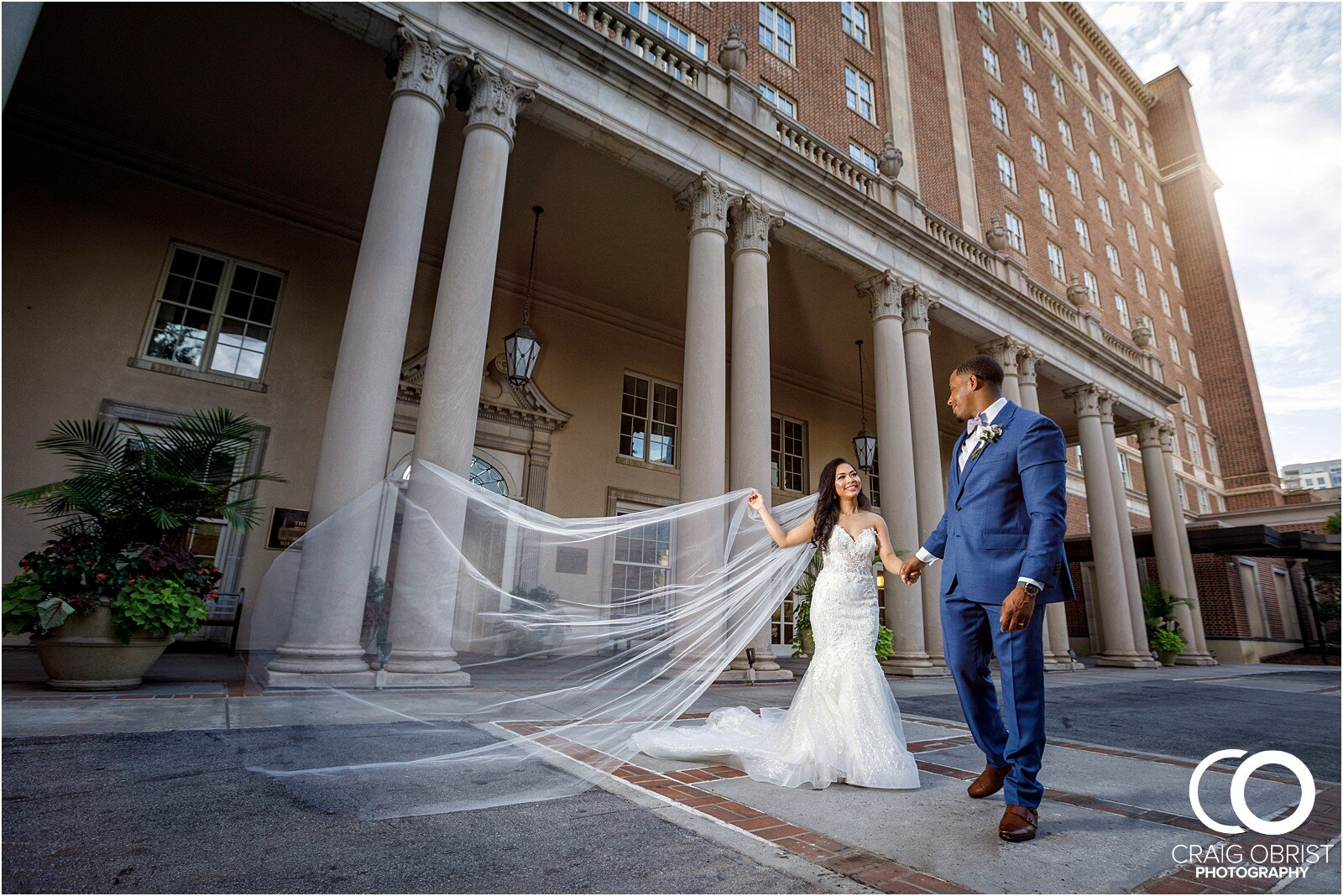 The biltmore Ballroom atlanta wedding portraits_0074.jpg