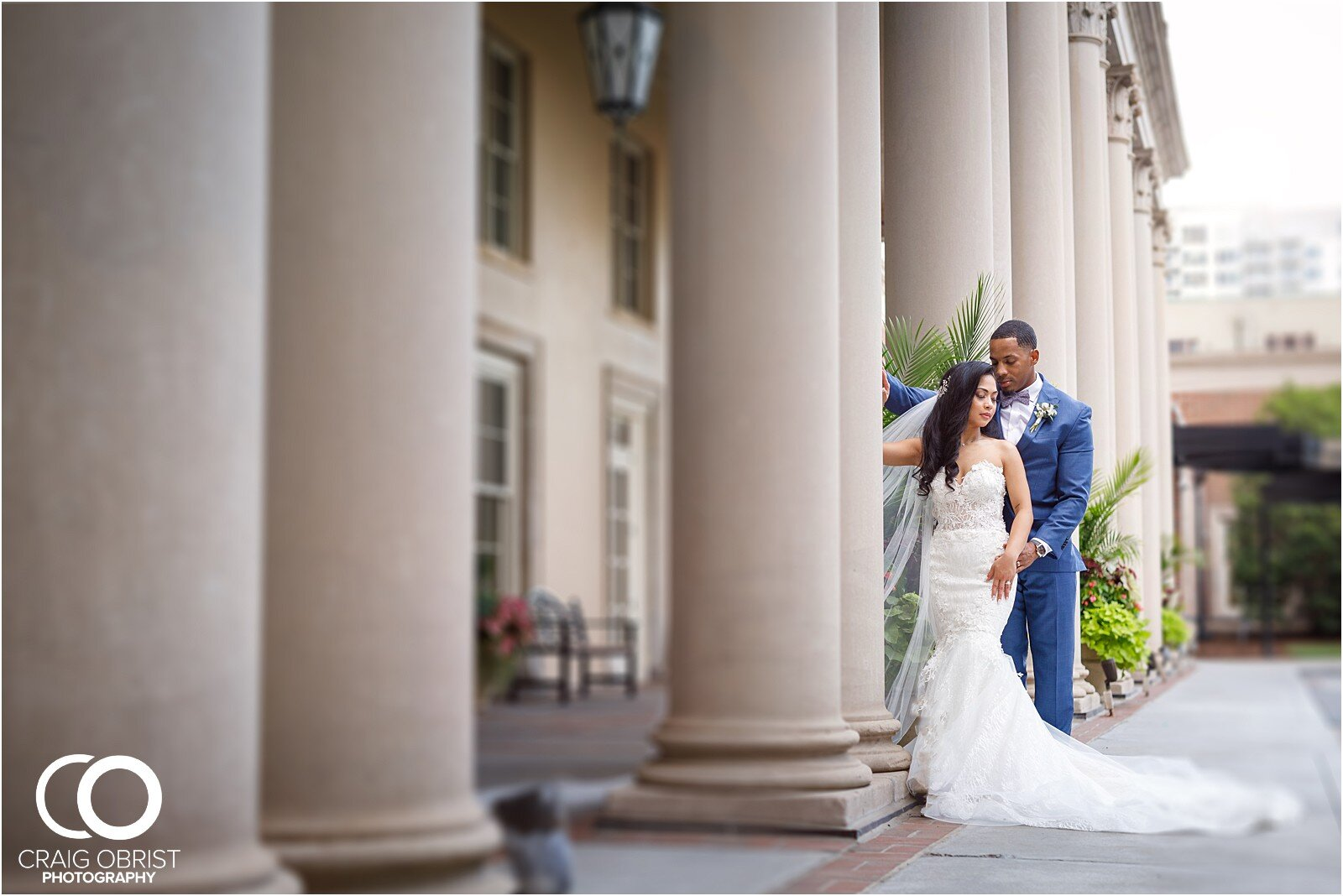 The biltmore Ballroom atlanta wedding portraits_0076.jpg
