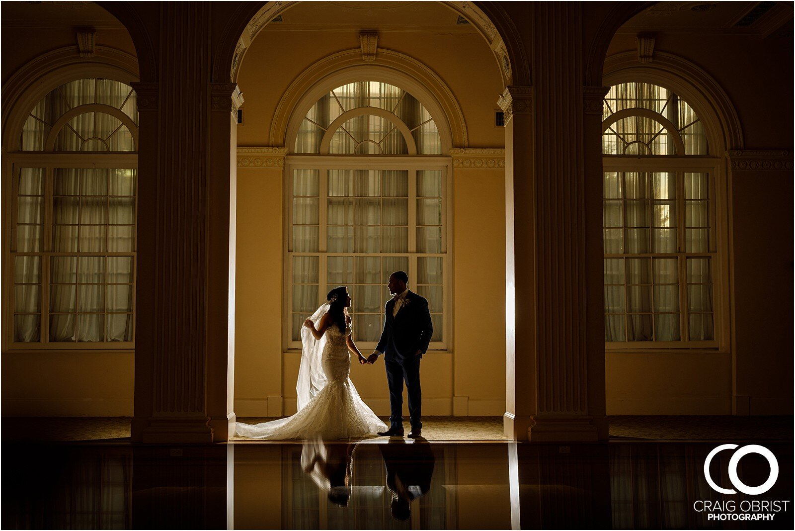 The biltmore Ballroom atlanta wedding portraits_0079.jpg