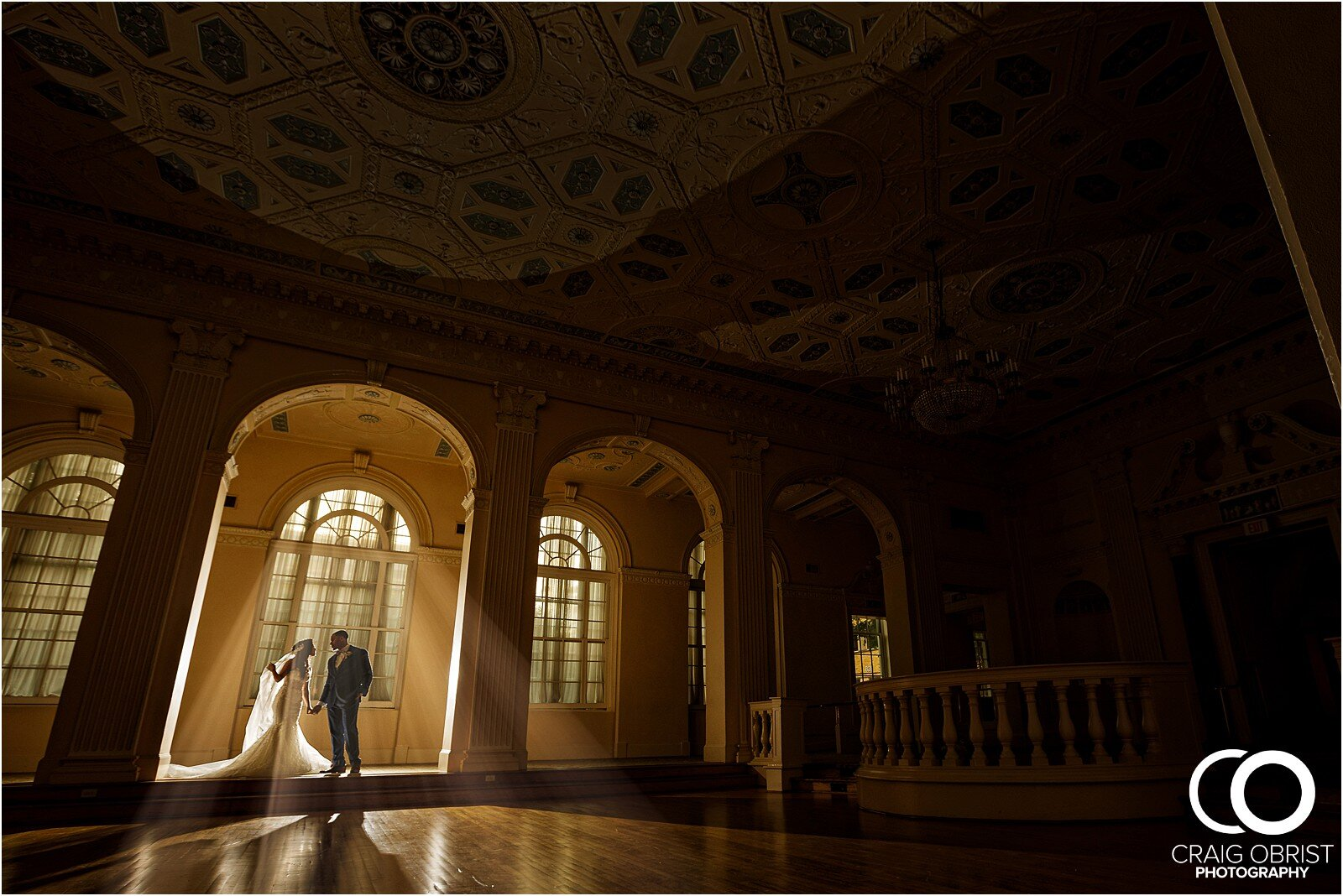 The biltmore Ballroom atlanta wedding portraits_0080.jpg