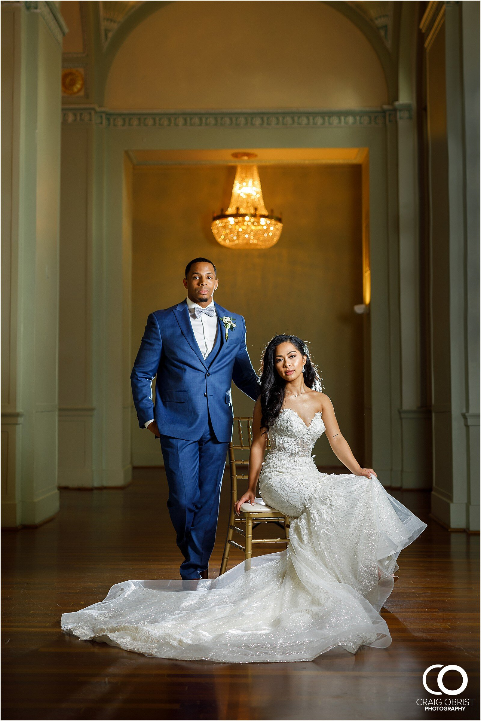 The biltmore Ballroom atlanta wedding portraits_0083.jpg