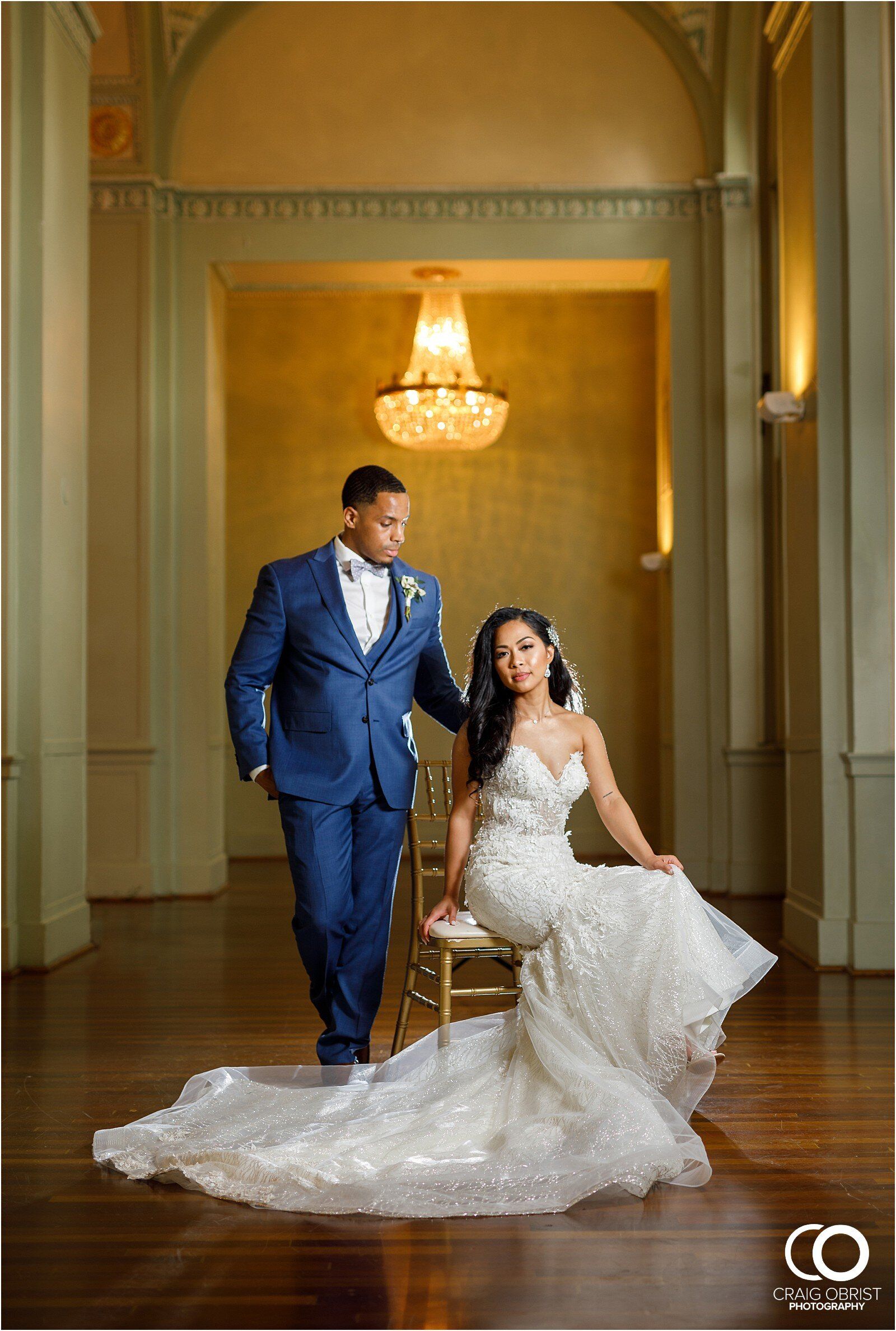 The biltmore Ballroom atlanta wedding portraits_0084.jpg