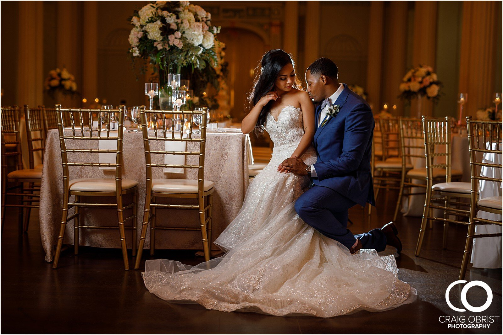 The biltmore Ballroom atlanta wedding portraits_0085.jpg