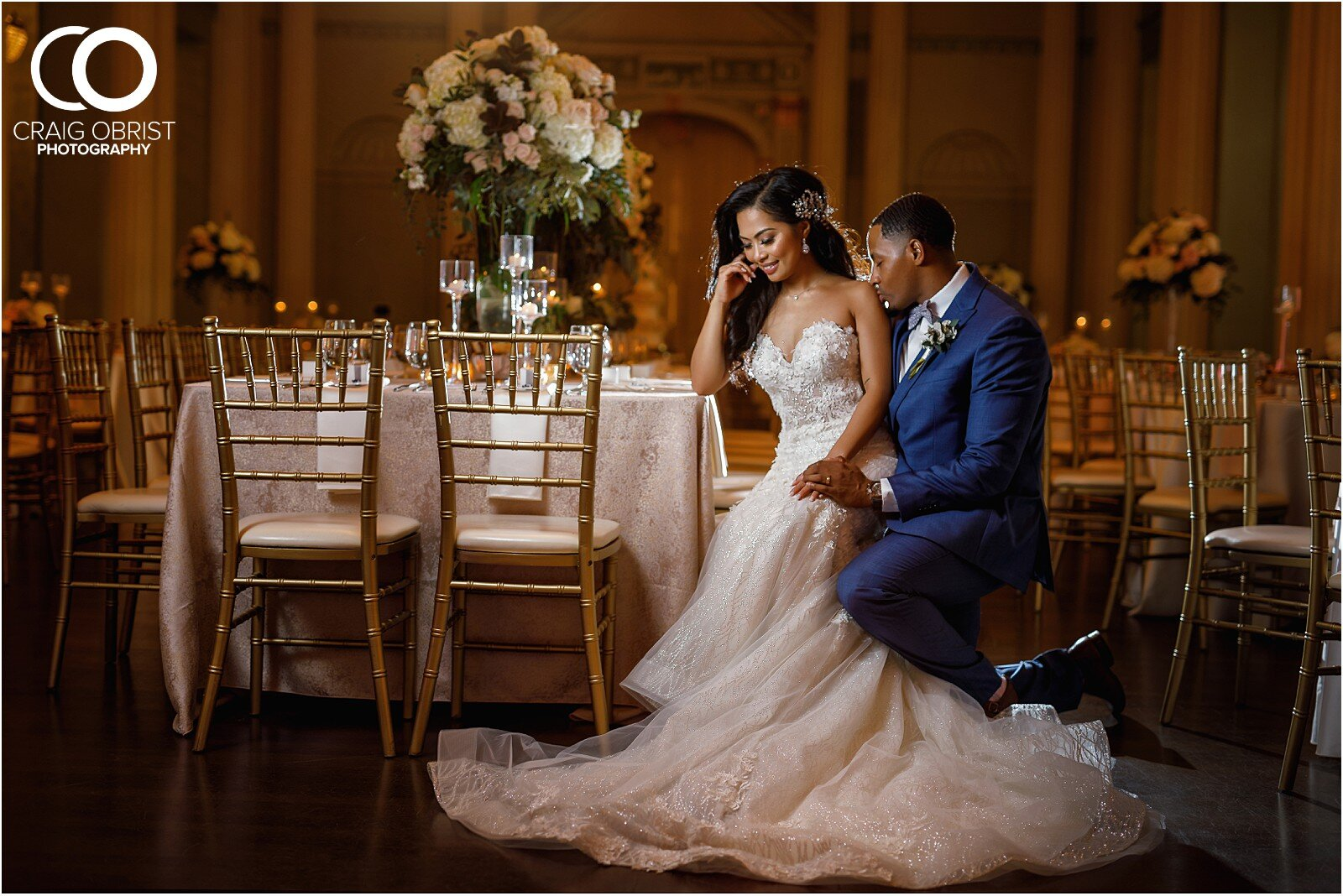 The biltmore Ballroom atlanta wedding portraits_0086.jpg