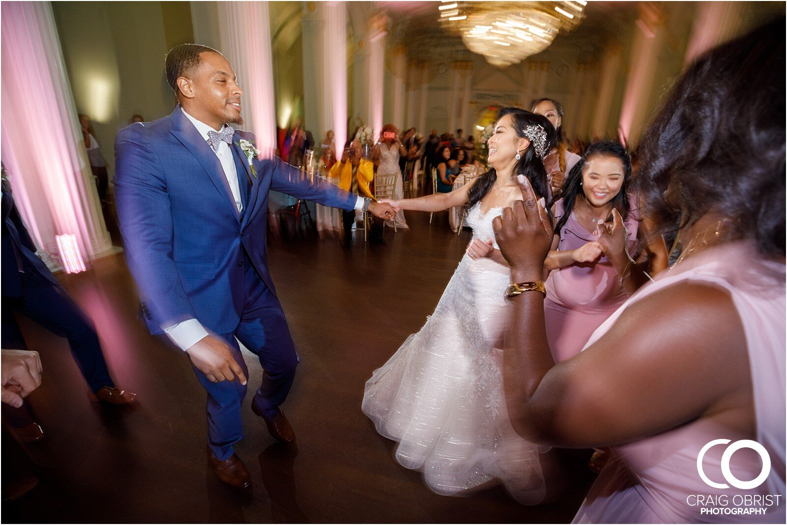 The biltmore Ballroom atlanta wedding portraits_0093.jpg