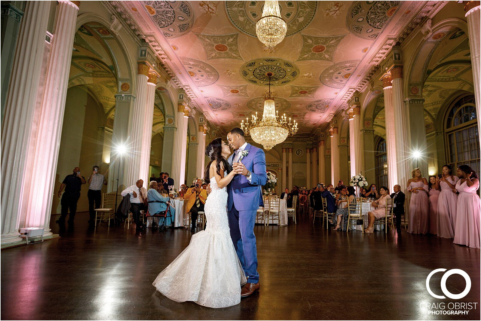 The biltmore Ballroom atlanta wedding portraits_0094.jpg