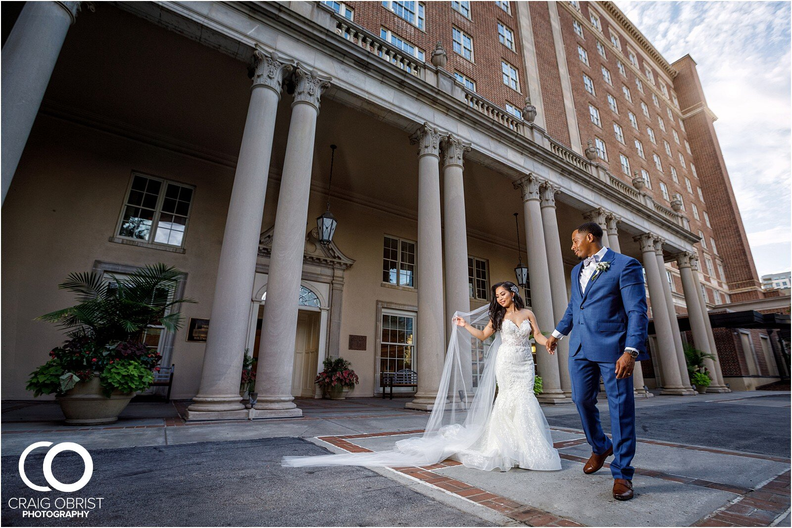 The biltmore Ballroom atlanta wedding portraits_0073.jpg