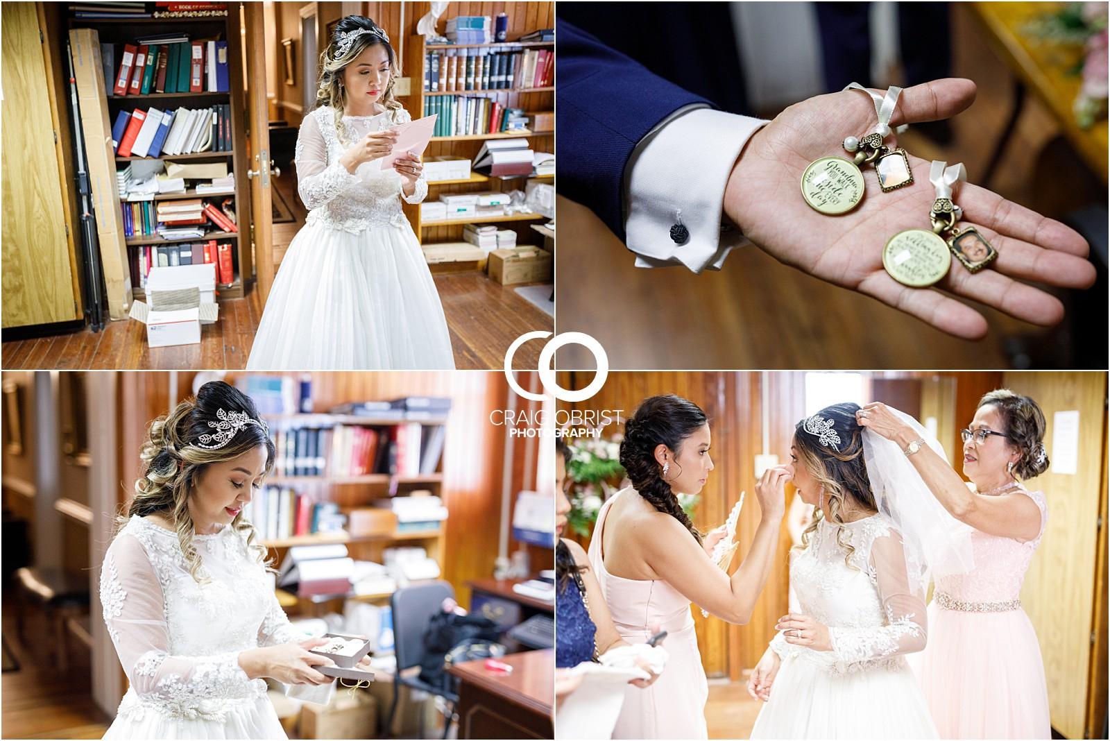 Westin Savannah Wedding Portraits Downtown Georiga_0020.jpg