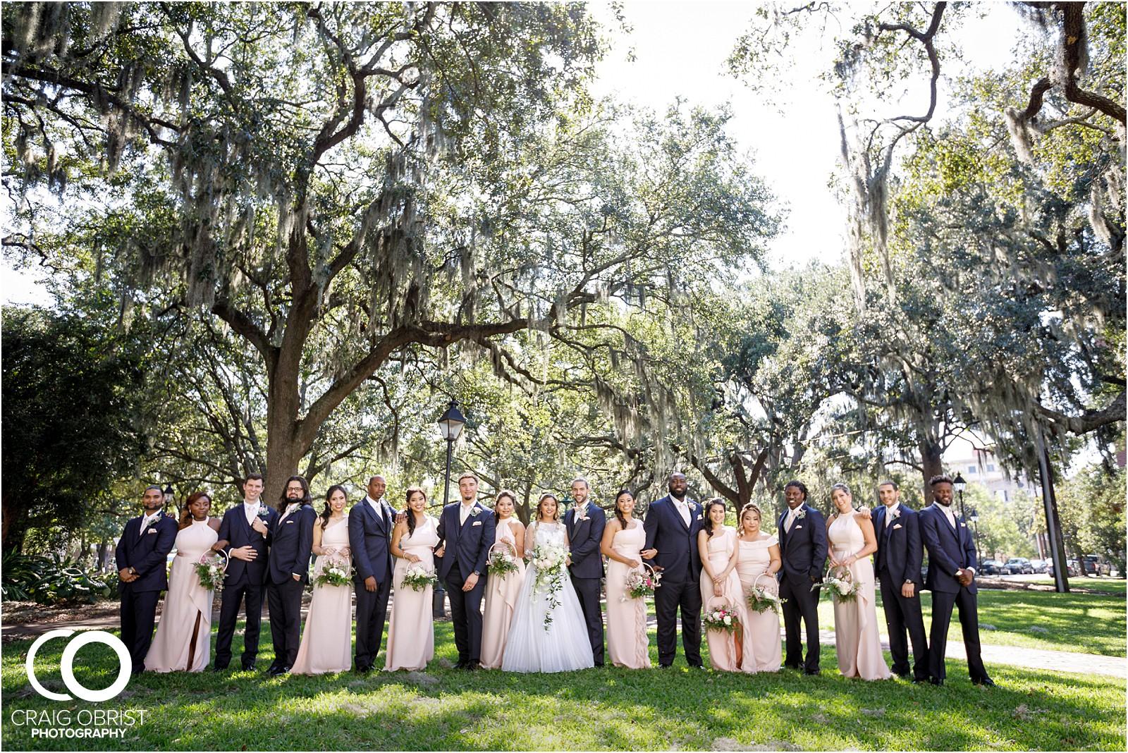 Westin Savannah Wedding Portraits Downtown Georiga_0034.jpg