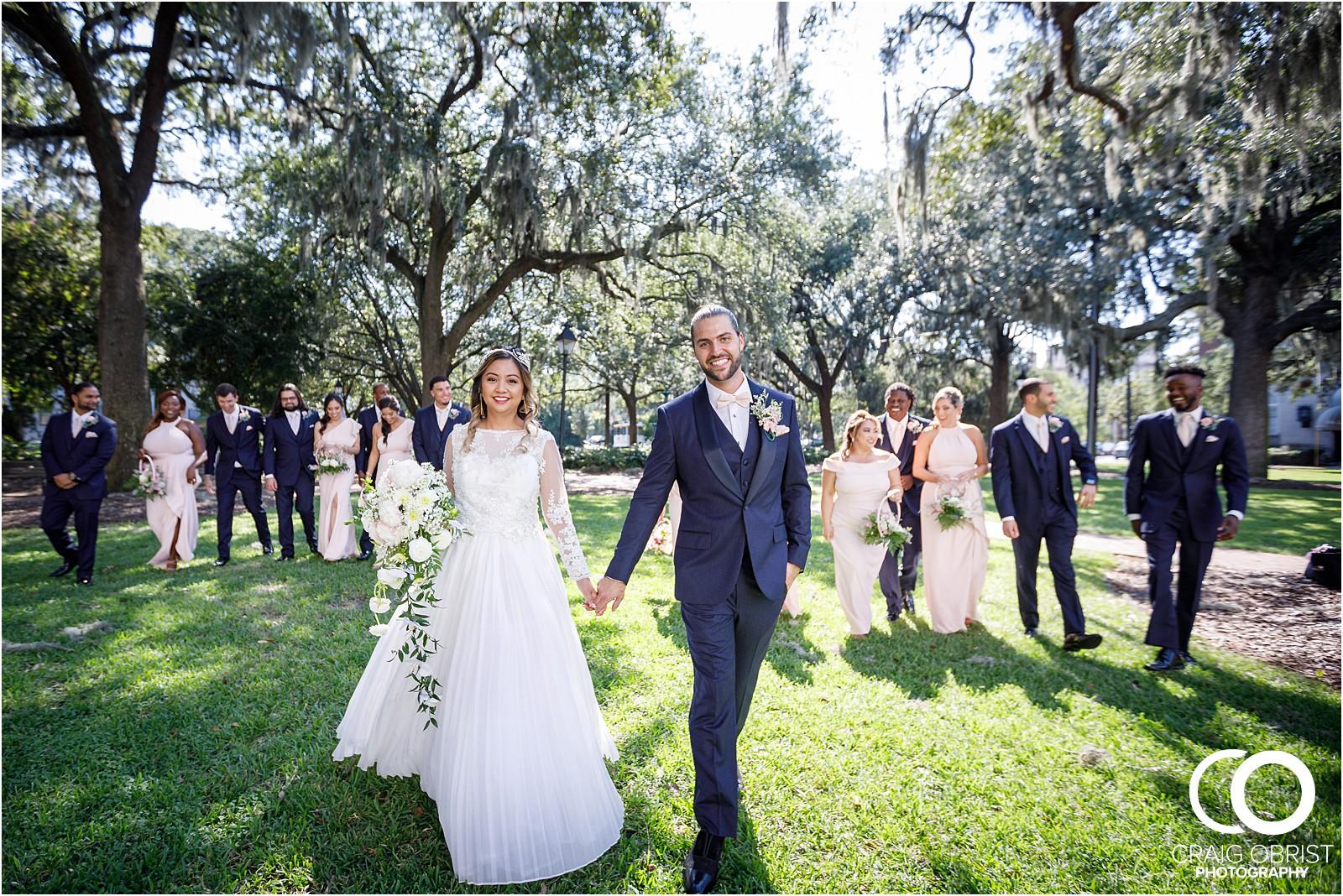 Westin Savannah Wedding Portraits Downtown Georiga_0038.jpg