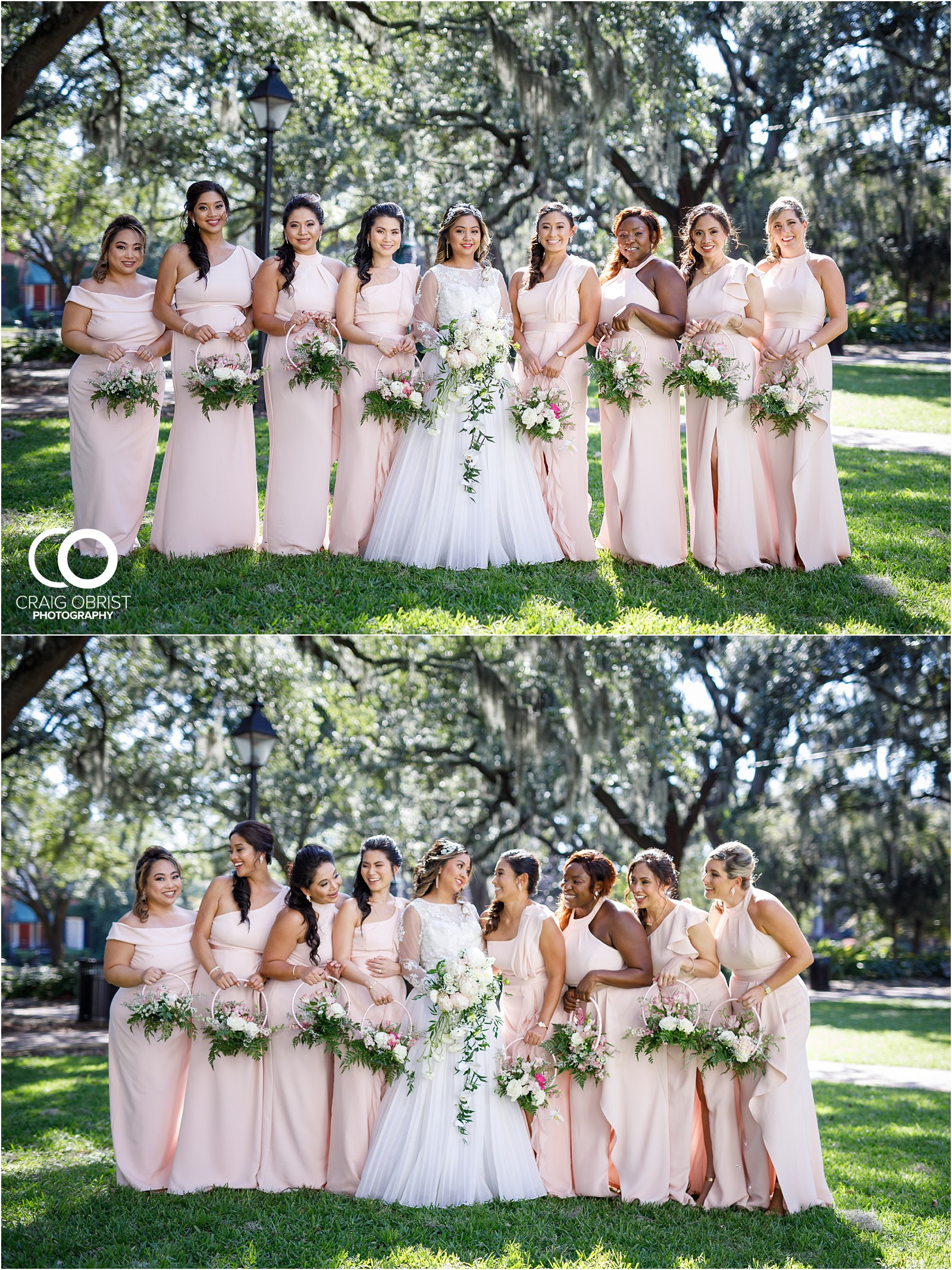 Westin Savannah Wedding Portraits Downtown Georiga_0040.jpg
