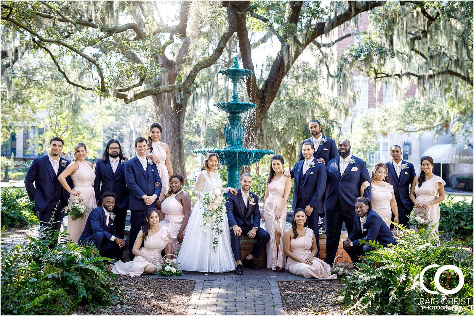 Westin Savannah Wedding Portraits Downtown Georiga_0045.jpg