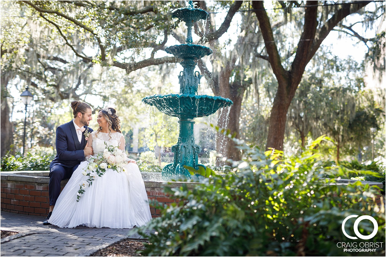 Westin Savannah Wedding Portraits Downtown Georiga_0050.jpg