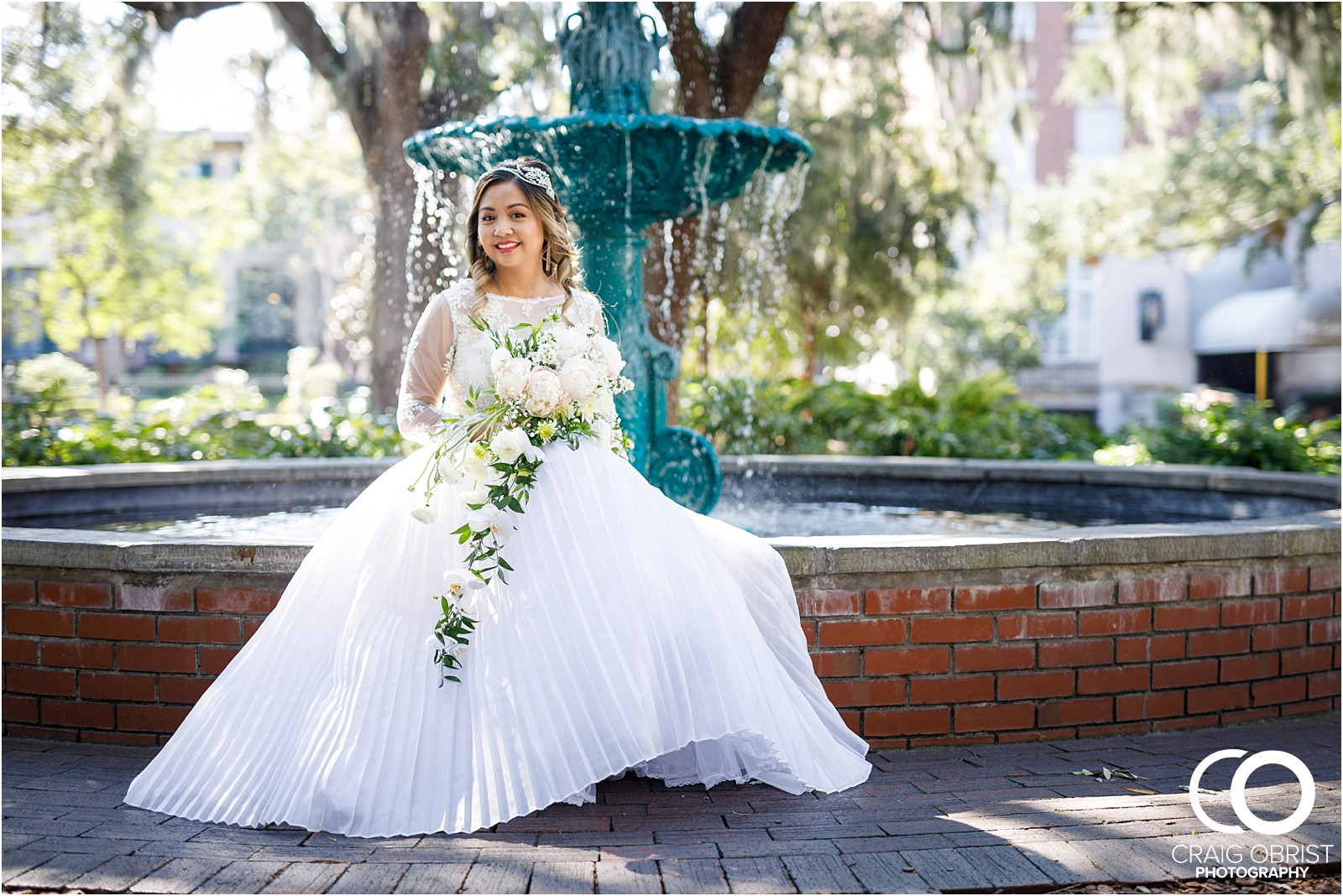 Westin Savannah Wedding Portraits Downtown Georiga_0051.jpg