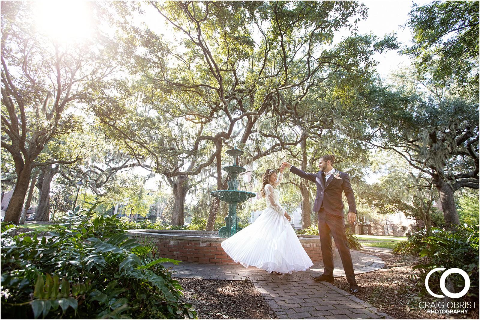 Westin Savannah Wedding Portraits Downtown Georiga_0053.jpg