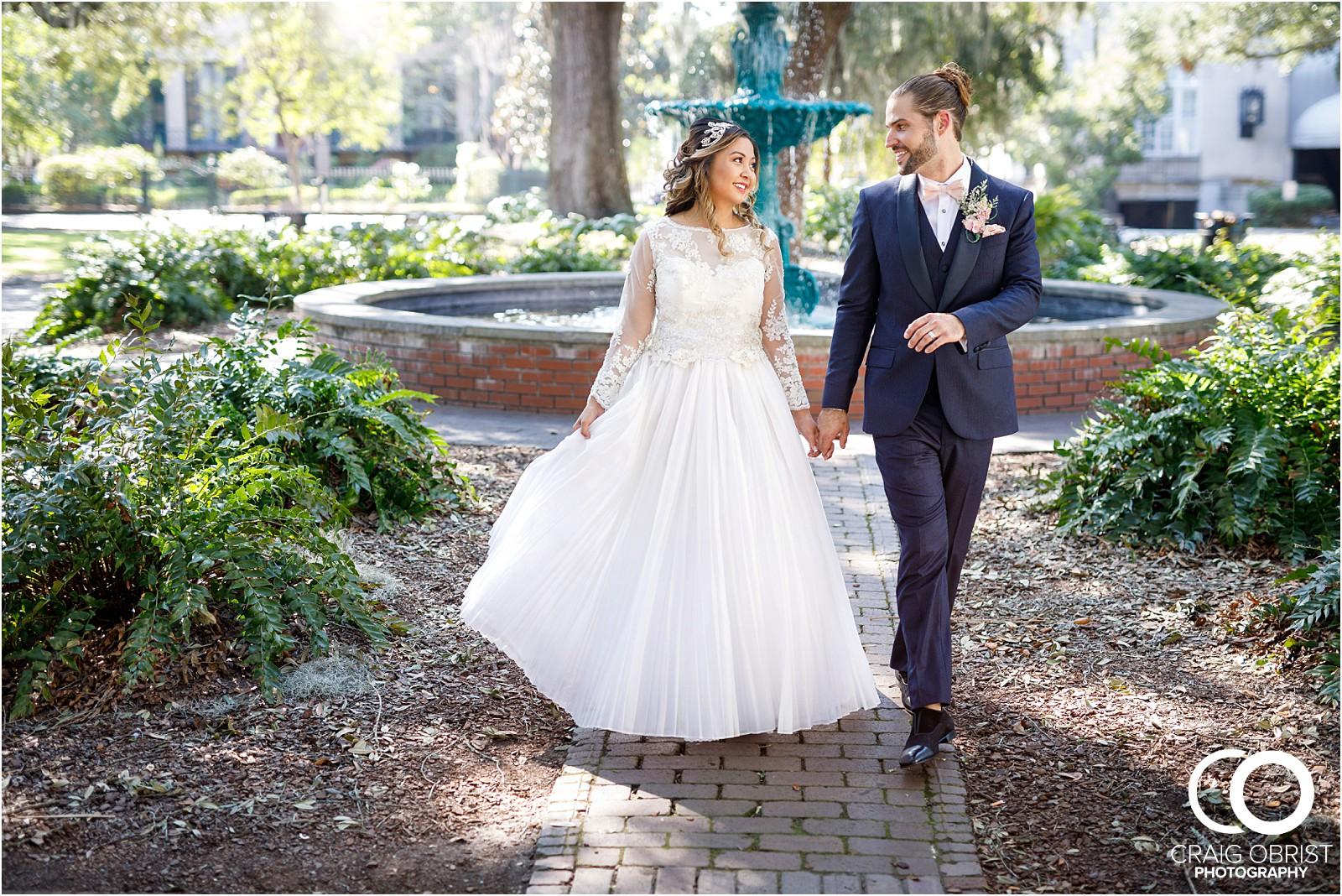 Westin Savannah Wedding Portraits Downtown Georiga_0054.jpg