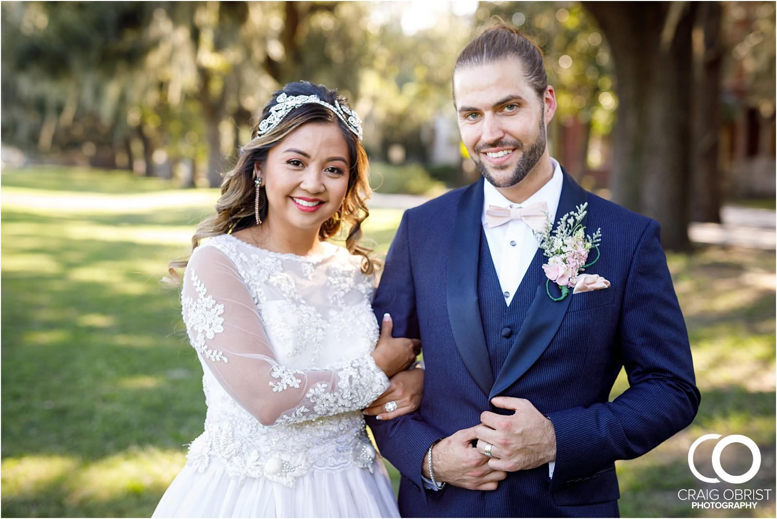 Westin Savannah Wedding Portraits Downtown Georiga_0059.jpg