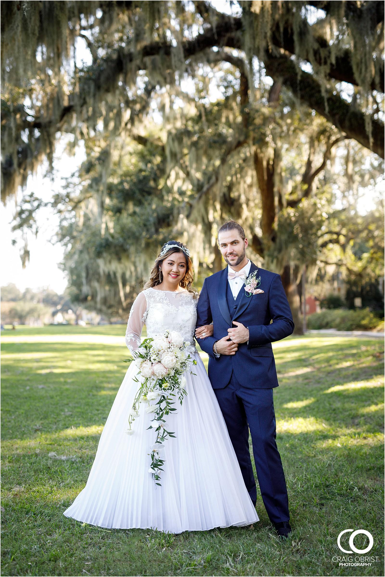 Westin Savannah Wedding Portraits Downtown Georiga_0060.jpg