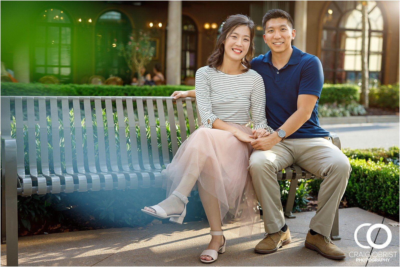 The Avalon Engagement Portraits Field2.jpg