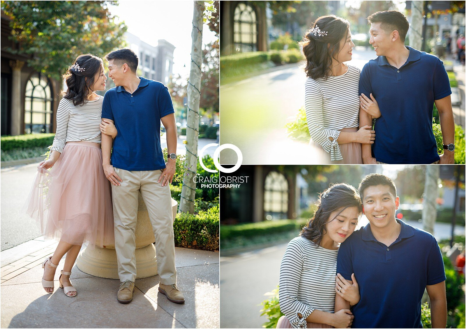 The Avalon Engagement Portraits Field3.jpg