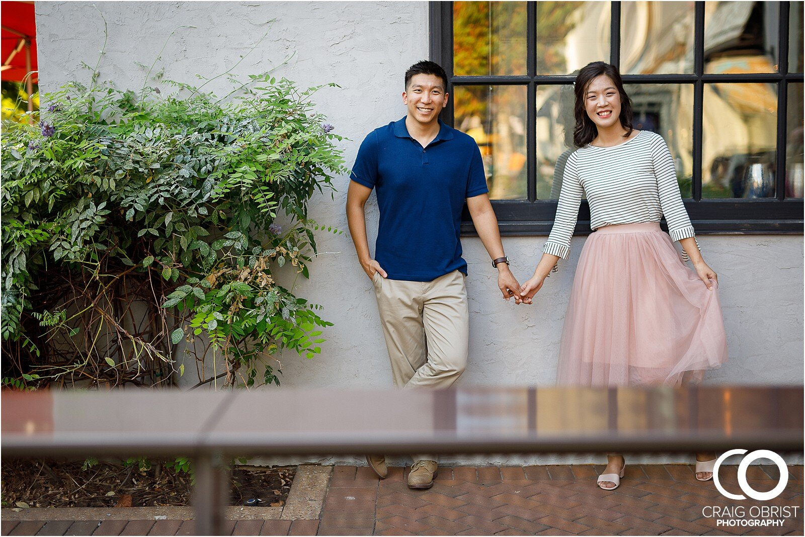 The Avalon Engagement Portraits Field4.jpg
