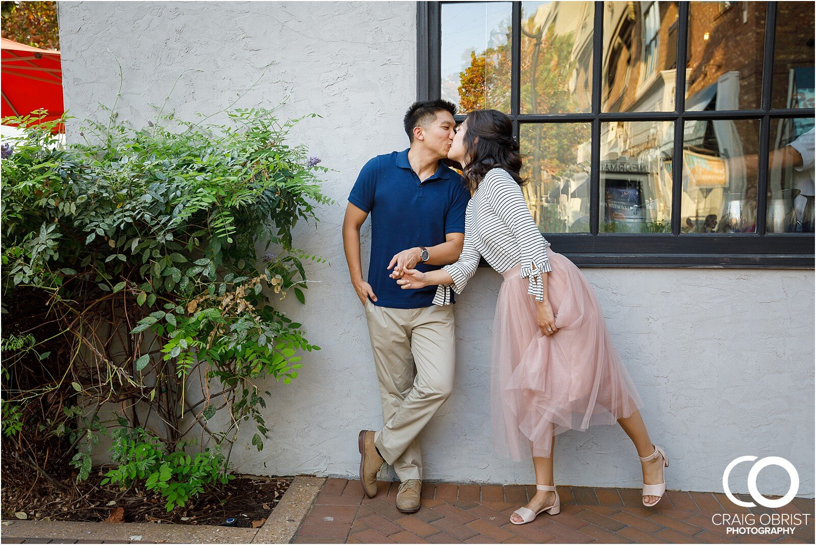 The Avalon Engagement Portraits Field6.jpg