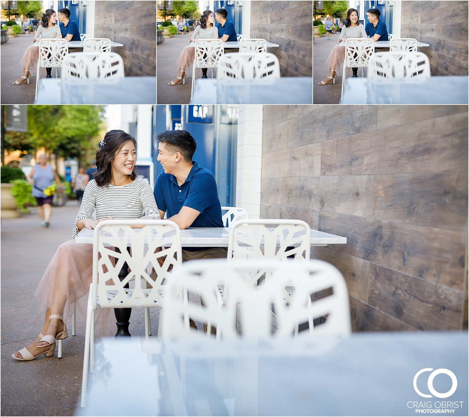 The Avalon Engagement Portraits Field11.jpg