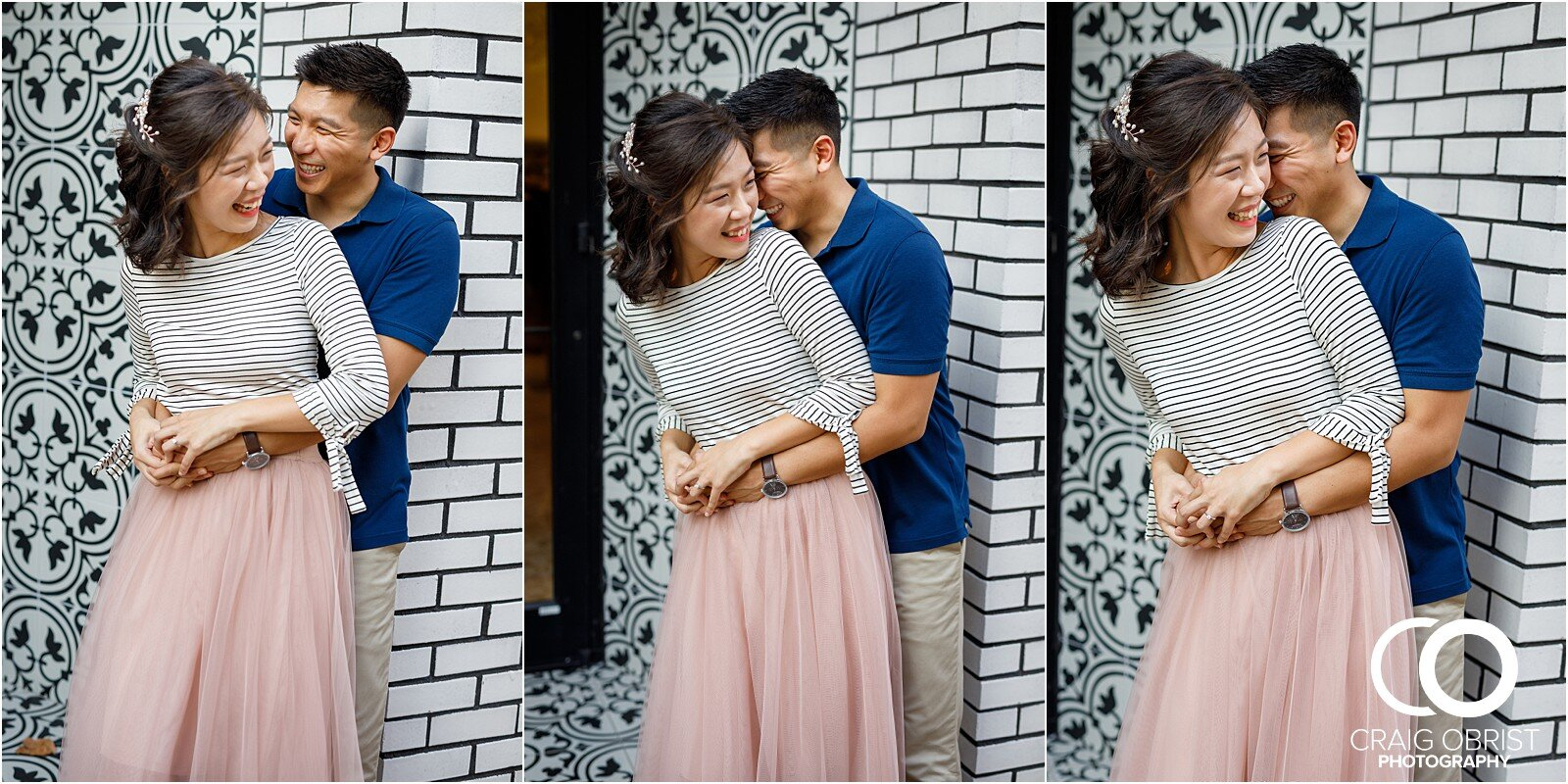 The Avalon Engagement Portraits Field13.jpg