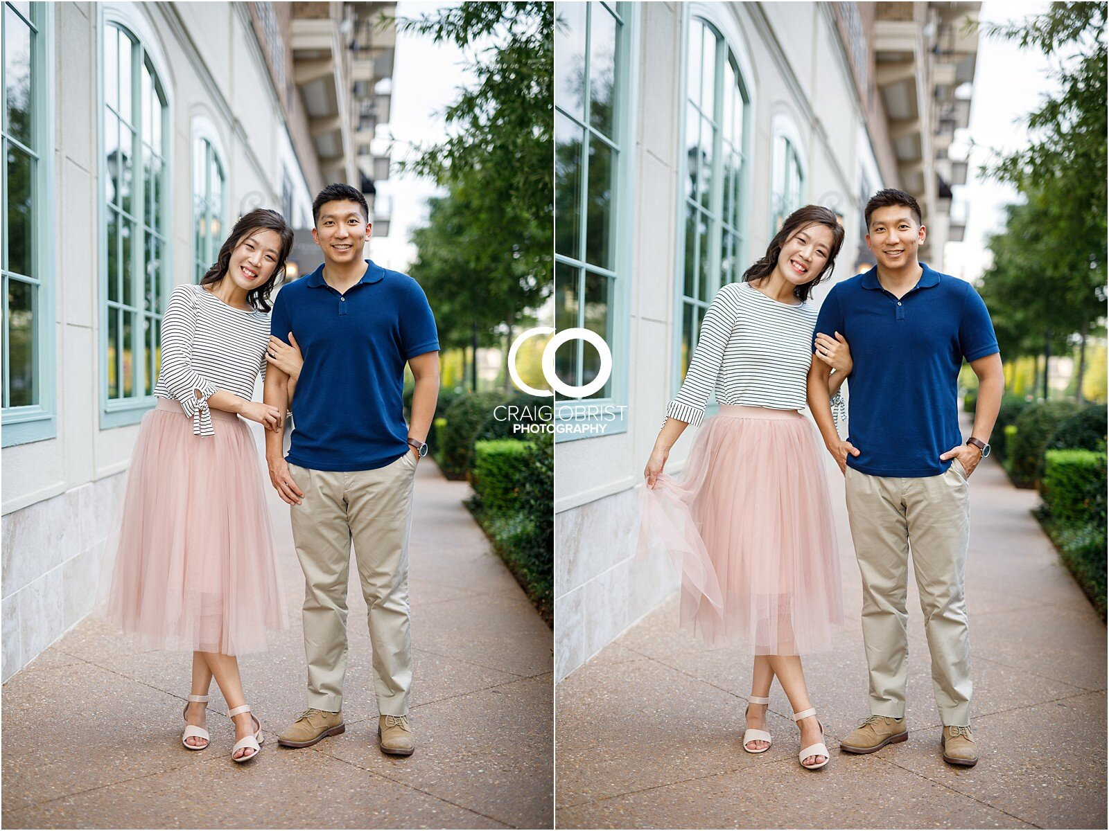 The Avalon Engagement Portraits Field14.jpg
