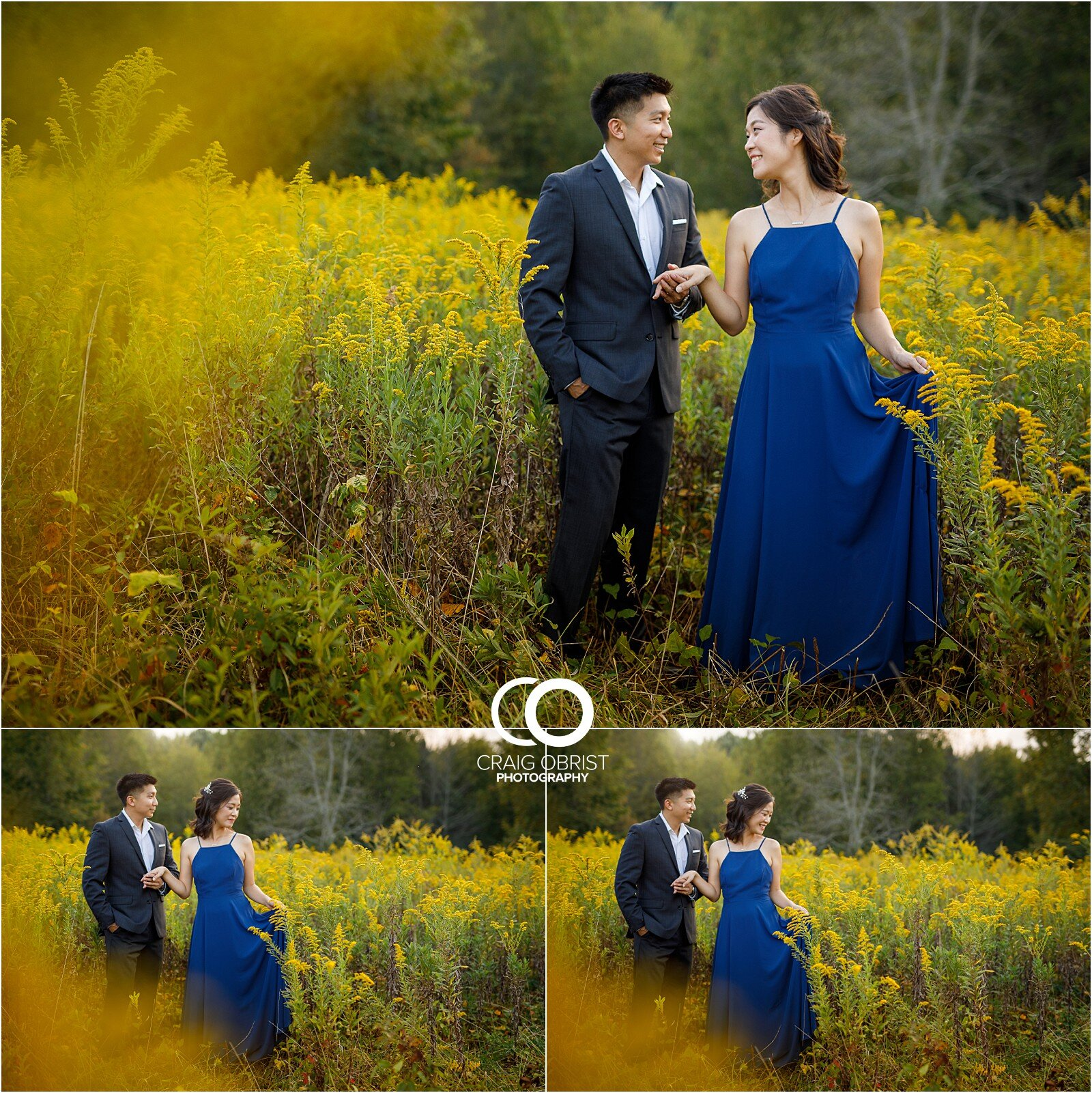 The Avalon Engagement Portraits Field16.jpg