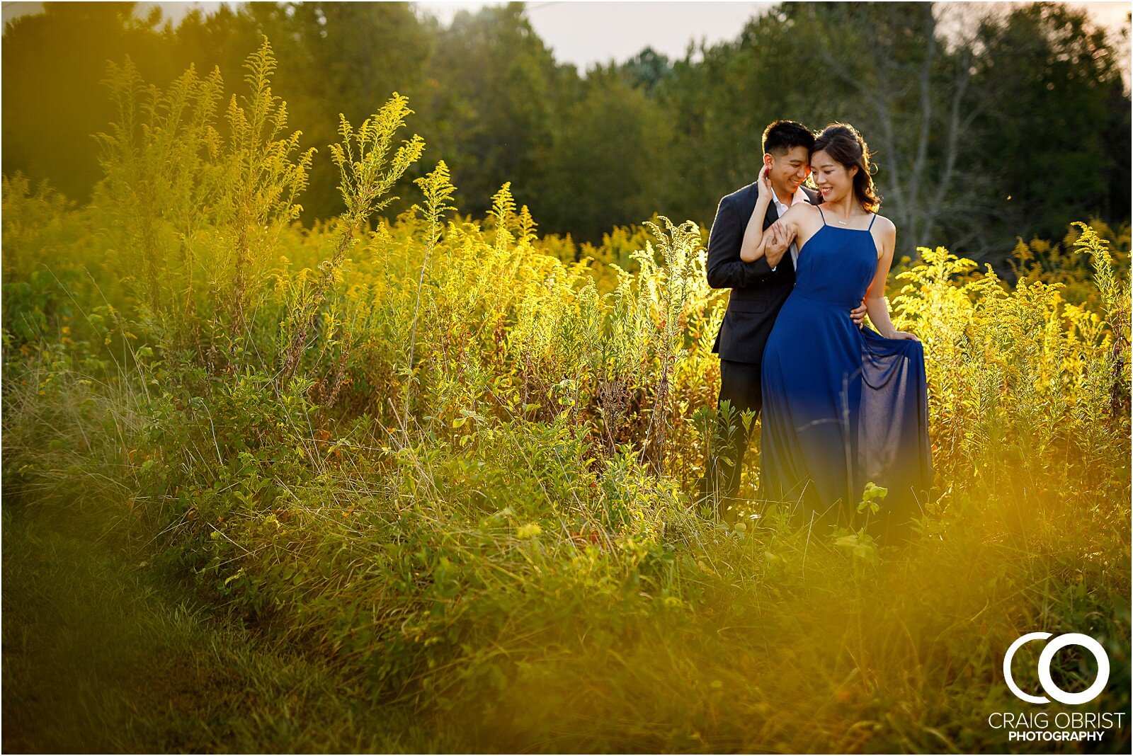 The Avalon Engagement Portraits Field18.jpg
