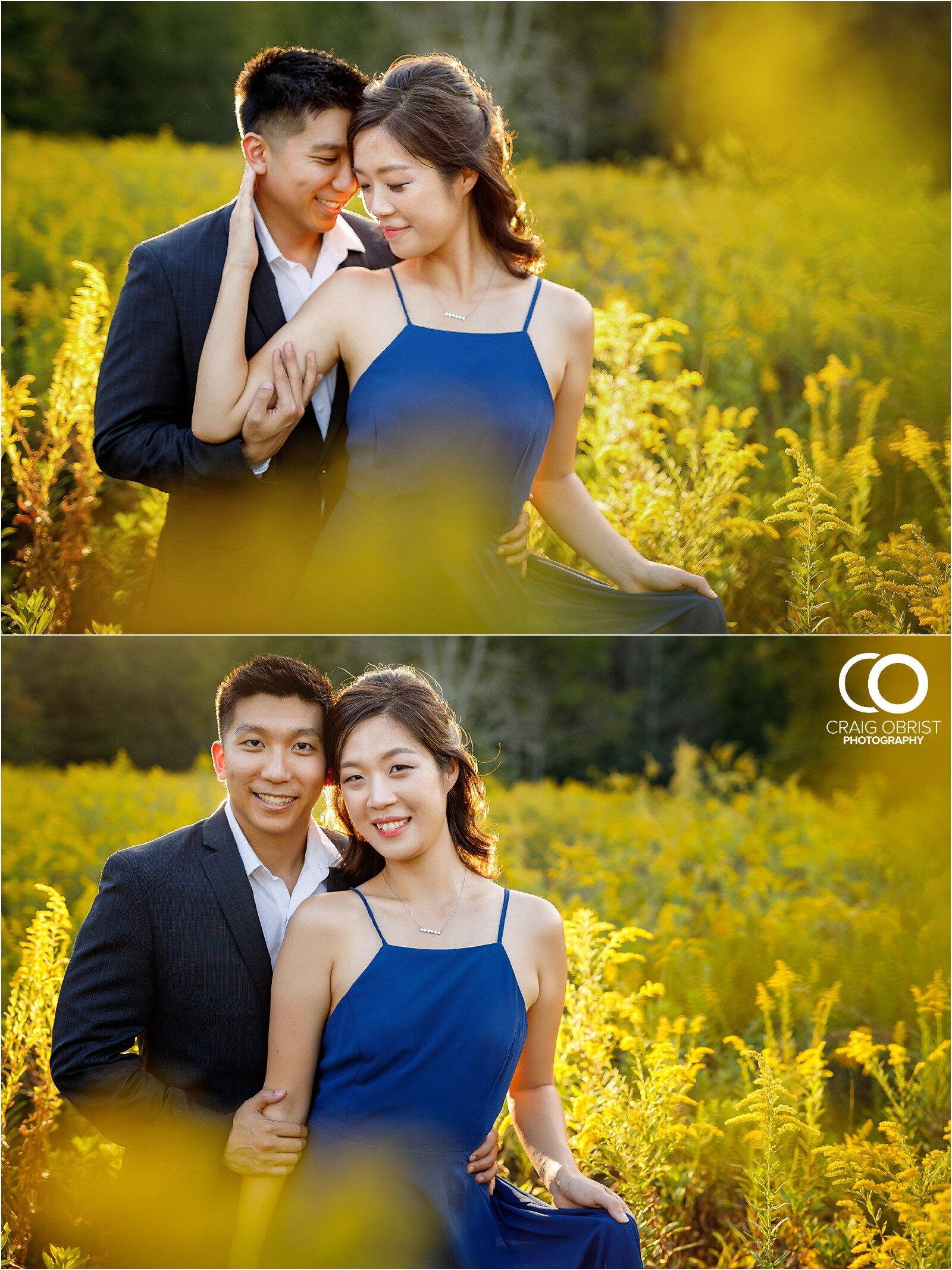 The Avalon Engagement Portraits Field19.jpg