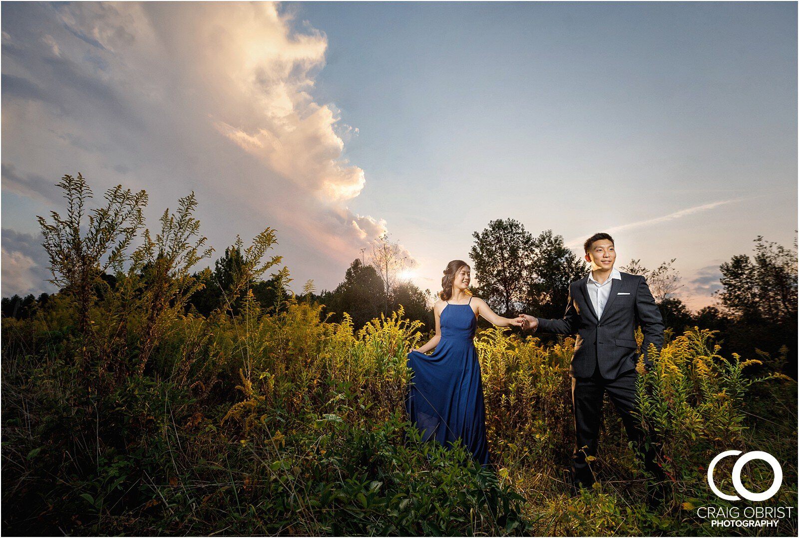 The Avalon Engagement Portraits Field20.jpg