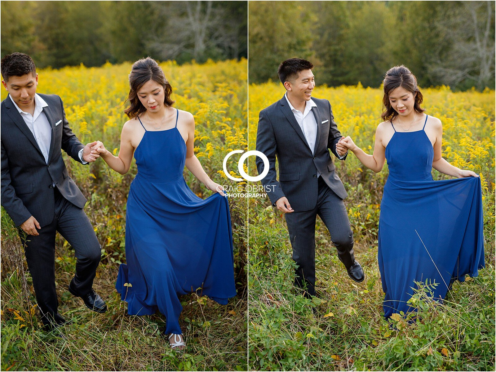 The Avalon Engagement Portraits Field21.jpg