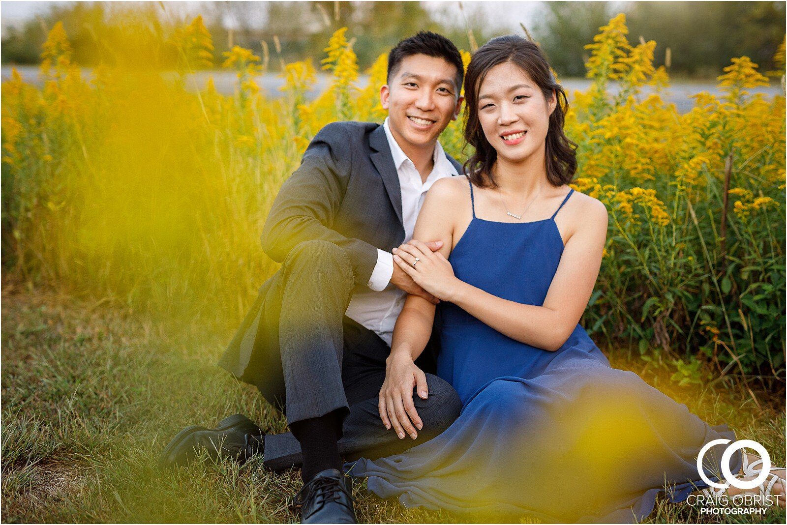 The Avalon Engagement Portraits Field23.jpg